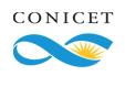 LOGO_UE_CONICET_header