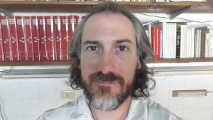 Adrian Di Giacomo -CECOAL 2015