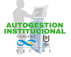 https://cecoal.conicet.gov.ar/gestiones-internas-cecoal/