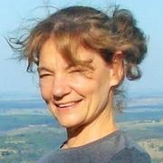 Monika_Hamann