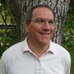 EPN. Rodriguez, Ricardo Alberto - Miembro Titular CPA