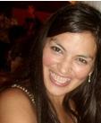 Valeria Leiva