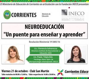 Banner-Neuro-v2