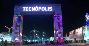 Tecnópolis
