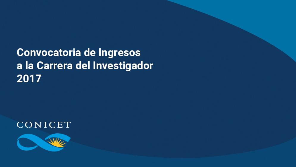 placa_institucional_Invest2017