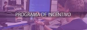 incentivos_
