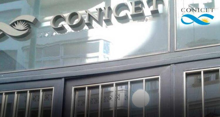 conicet-750x400