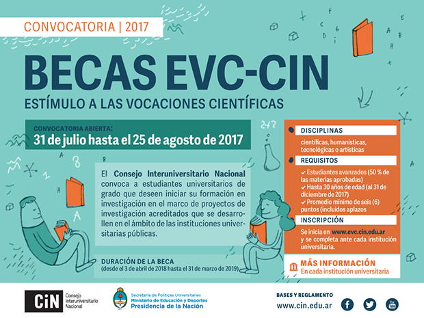 Folleto EVC_CIN2017
