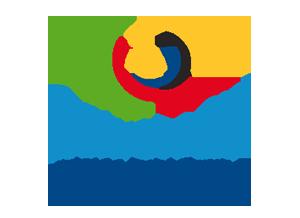 Juegos_Deportivos_Logo_O-1