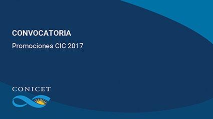 placa promocion CIC18