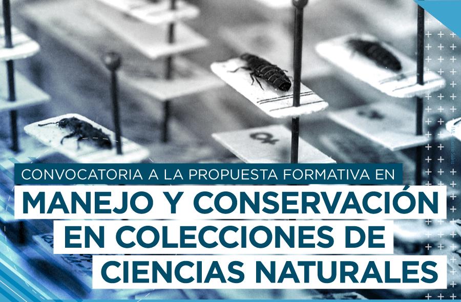 LAB_manejo-conservacion-colecciones-cn_convocatoria (1) (1)