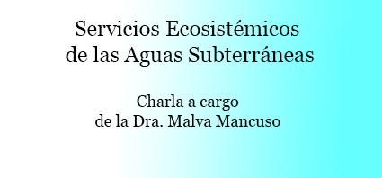Charla Mancuso