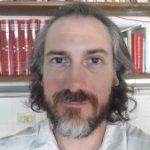 Dr. Di Giacomo, Adrián Santiago- Miembro Titular