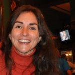 Dra. Casco, Sylvina Lorena,  - Miembro Titular